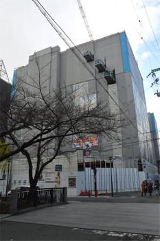 Kyotokiyamachi171212