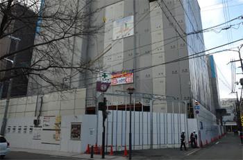 Kyotokiyamachi171213