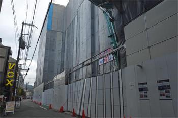 Kyotokiyamachi171214