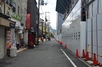 Kyotokiyamachi171215