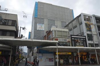 Kyotokiyamachi171216