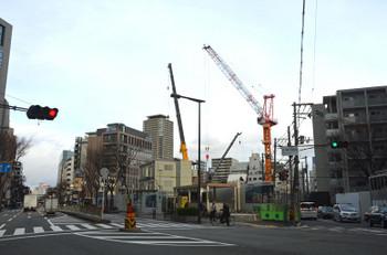 Osakanakatsu171211