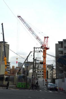 Osakanakatsu171212