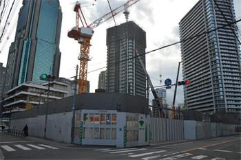 Osakanakatsu171216