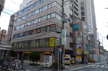 Kusatsu171221