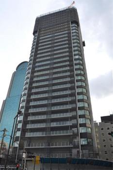Osakanakatsu171224