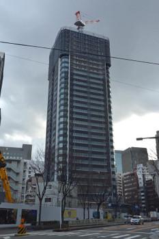 Osakanakatsu171225
