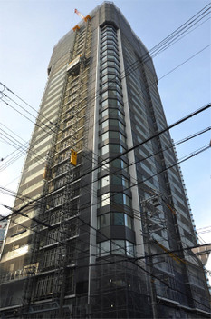 Osakanakatsu171227