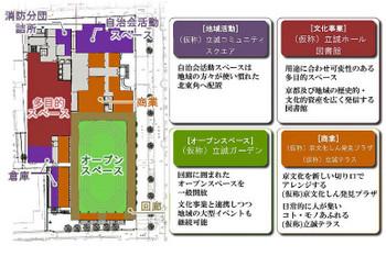 Kyotohulic171213