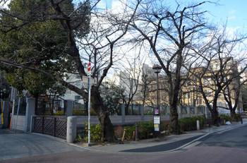 Kyotohulic171214