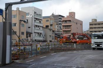 Kyotocity171213