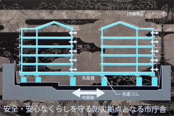 Kyotocity171214