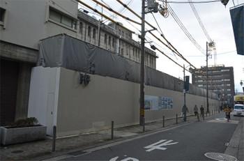 Kyotocity171226
