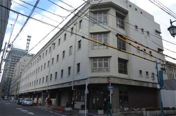 Kyotocity171227