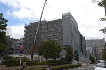 Osakahotelvischio171211