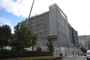 Osakahotelvischio171212