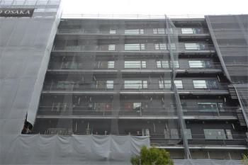 Osakahotelvischio171214