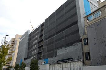 Osakahotelvischio171216