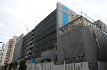 Osakahotelvischio171217