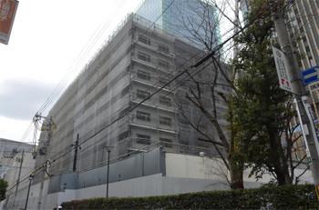 Osakahotelvischio171219