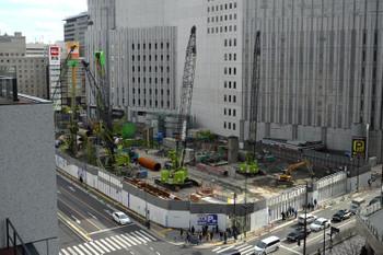Osakayodobashi17122811