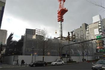 Osakakabuki180113