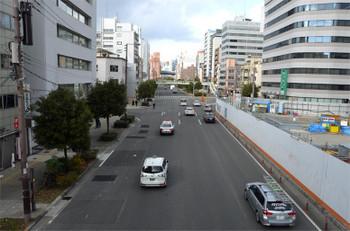 Osakanankai180116