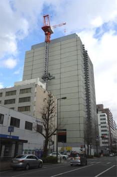 Osakateijin180111