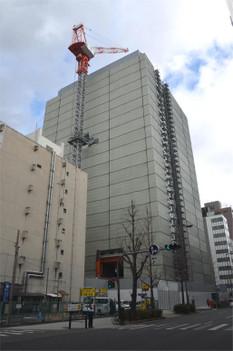 Osakateijin180112