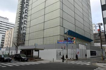 Osakateijin180116
