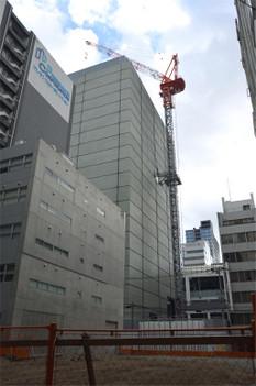 Osakateijin180117
