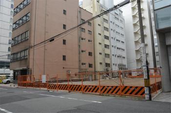 Osakateijin180121