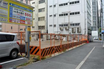 Osakateijin180124