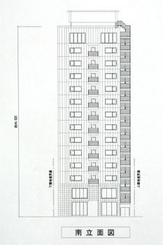 Osakateijin180126
