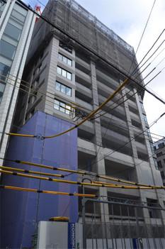 Osakacrevia180116