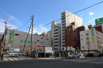 Osakakintetsu180111