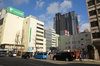 Osakakintetsu180112