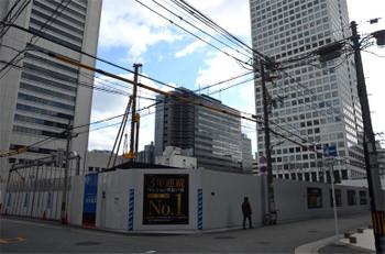 Osakasumitomo180116