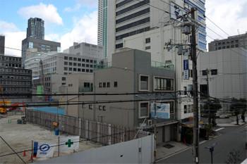 Osakasumitomo180118