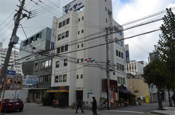 Osakasumitomo180119
