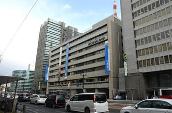 Hiroshimabank180111
