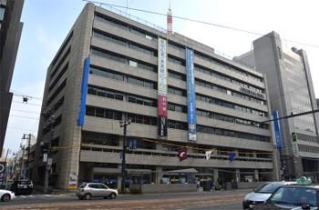 Hiroshimabank180113