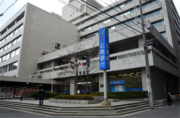 Hiroshimabank180114