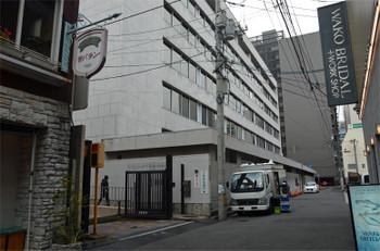 Hiroshimabank180115