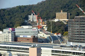 Hiroshimahighway180111