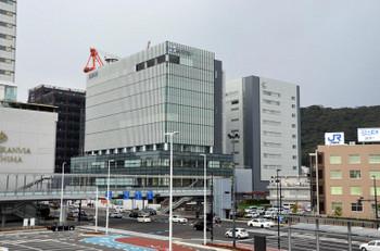Hiroshimahtv180111