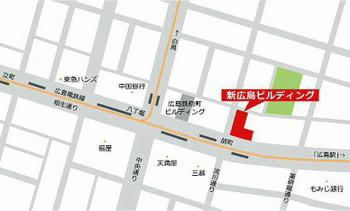 Hiroshimamec180113