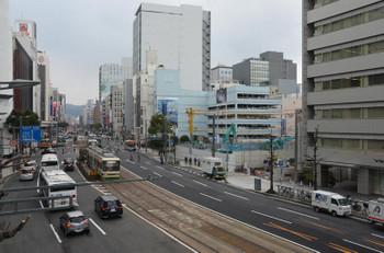 Hiroshimamec180116