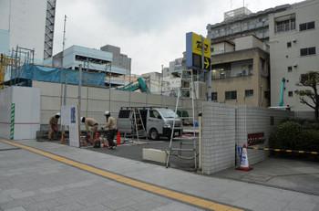 Hiroshimamec180119