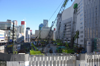 Osakayodobashi18011212